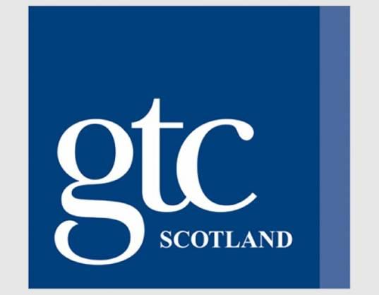 GTC Scotland