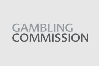 Gambling Commission