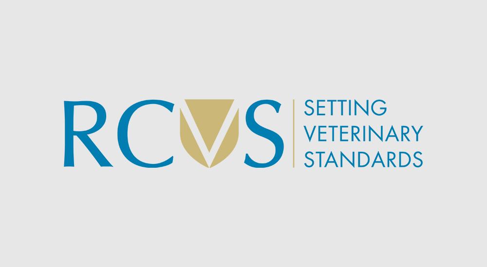 Royal College of Veterinary Surgeons