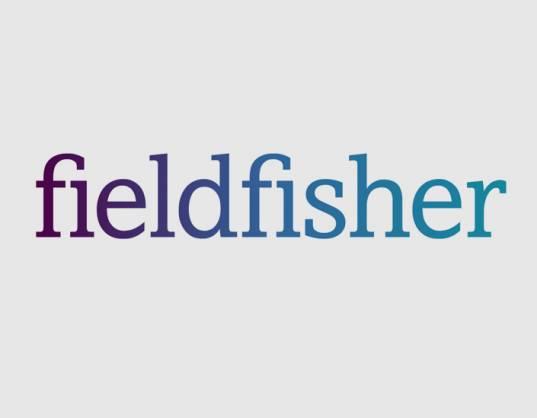 Fieldfisher